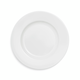 Fortessa Taura Bone China Plate