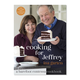 Cooking for Jeffrey: A Barefoot Contessa Cookbook, Autographed Copy