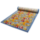Couleur Nature® Tutti Frutti Table Runner