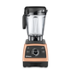 Vitamix Pro 750 Heritage Blender, Copper