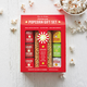 Urban Accents Popcorn Gift Set