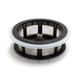 Espro Tea Micro Filter, 18 oz.