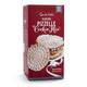 Sur La Table Classic Pizzelle Cookie Mix