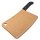 Epicurean Cleaver Cutting Board