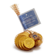 Sur La Table Hanukkah Gelt Chocolate Coins