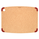 Epicurean Nonslip Cutting Board, Natural