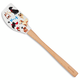 Sur La Table Dog Spatula