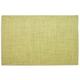 Chilewich Mini Basketweave Floor Mat, 36