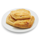 Gaston's Bakery Apple Cranberry Turnovers, Set of 12