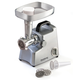Chef'sChoice M720 Professional Meat Grinder