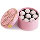 Charbonnel et Walker® Pink Marc de Champagne Truffles