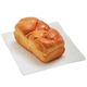 Gaston's Bakery Brioche Loaves, Set of 4