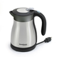 Chef'sChoice International KeepHot Thermal Electric Kettle, 1.2 Liter