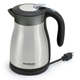Chef'sChoice International KeepHot Thermal Electric Kettle, 1.5 Liter