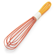 Chef'n® Whipster™ 2-in-1 Whisk