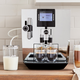 JURA J90 Automatic Coffee Machine