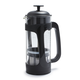 Espro P3 18-oz. French Press with 50 Filters