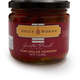 Dolce Nonna® Agri-Dolce Peppers