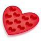 Valentine Heart Ice Tray