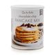 Sur La Table Chocolate Chip Pancake & Waffle  Mix