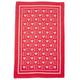 XOXO Kitchen Towel, 28