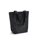 Chilewich Bamboo Small Essential Open Tote