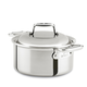 All-Clad d7 Stainless Steel Dutch Oven