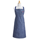 Hedley & Bennett Striped Bass Apron