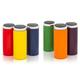 Brabantia Touch Bins®, 11.9 Gallons