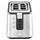 Krups Control Line 2-Slice Toaster