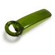 Sur La Table® Easy Jar Openers