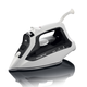 Rowenta Access Steam Iron
