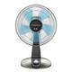 Rowenta Turbo Silence Desk Fan