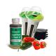 Miracle-Gro AeroGarden Salsa Garden Seed Pod Kit