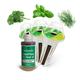Miracle-Gro AeroGarden Gourmet Herb Seed Pod Kit, 3 Pods