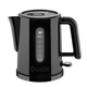 The Studio by Dualit Kettle