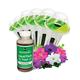 Miracle-Gro AeroGarden Petunias Seed Pod Kit, 6 Pods