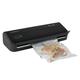 FoodSaver FM2000 Vacuum Sealing System