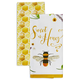 Sweet as Honey Kitchen Towels, 28