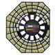 Rowenta Intense Pure Air XL Auto Nano Capture Filter