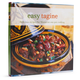 Easy Tagine by Ghillie Basan