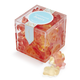 Sugarfina Champagne Bears, Small Cube
