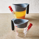 OXO® Fat Separators