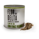 Flor del Delta Sea Salt with Fine Herbs