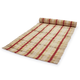 Stripe Ramie Table Runner, 13