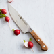 Zwilling Pro Holm Oak Chef's Knife, 8