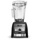 Vitamix A3300 Ascent Series Blender
