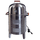 Southern Country Stainless Electric Smoker