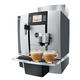 Jura GIGA W3 Automatic Coffee Center