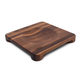 John Boos Mezzaluna Herb Cutting Board, 12
